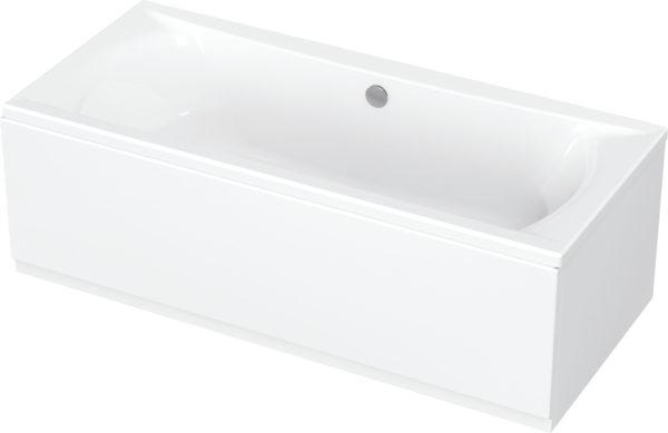 Акриловая ванна Cezares Arena 170x75