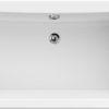 Акриловая ванна Cezares Arena 180x80