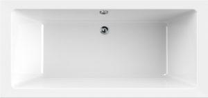 Акриловая ванна Cezares Plane 170x70