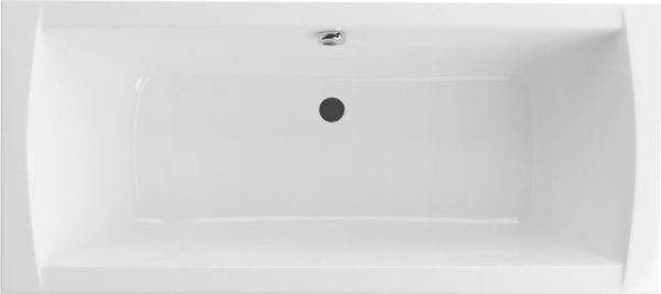 Акриловая ванна Excellent Aquaria Lux 180x80