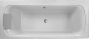 Ванна из искусственного камня Jacob Delafon Elite E6D033RU-00