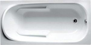 Акриловая ванна Riho Columbia 175