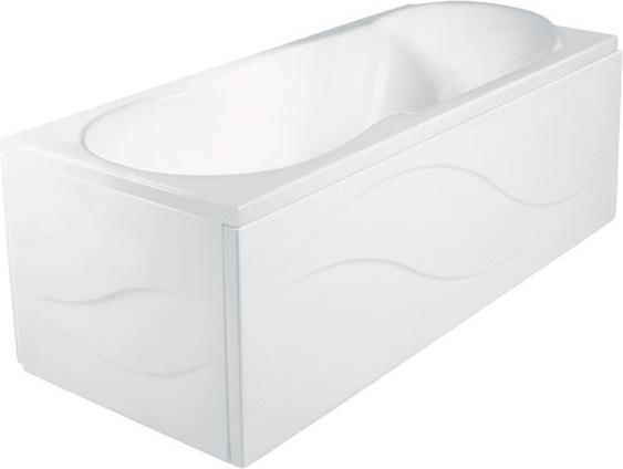 Акриловая ванна Roca Uno 170х75