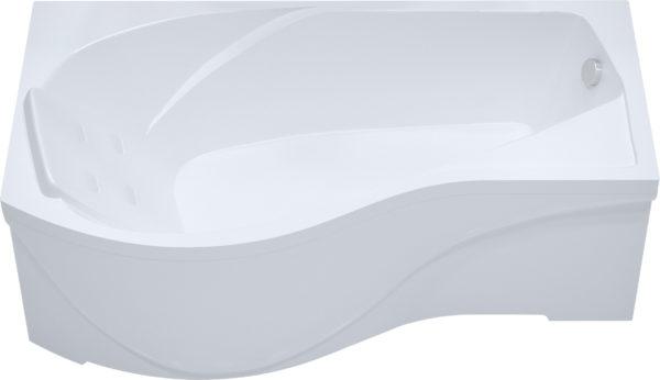 Акриловая ванна Triton Мишель 170 R
