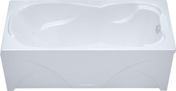 Акриловая ванна Triton Персей