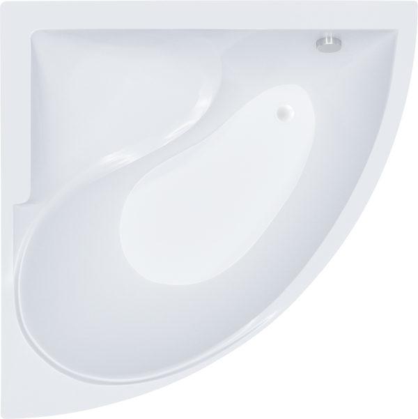 Акриловая ванна Triton Синди