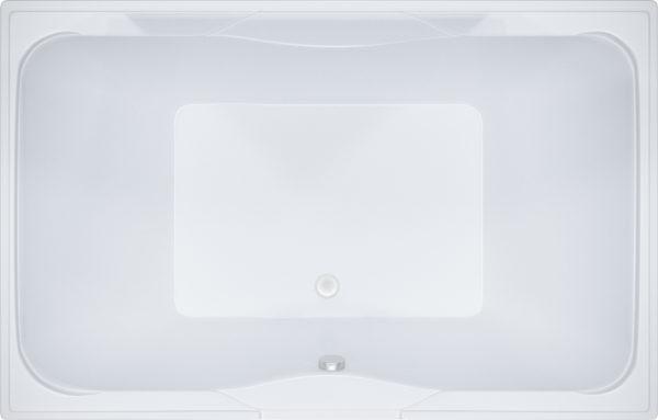 Акриловая ванна Triton Соната
