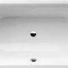 Акриловая ванна Villeroy & Boch Cetus UBQ180CEU2V-01 alpin