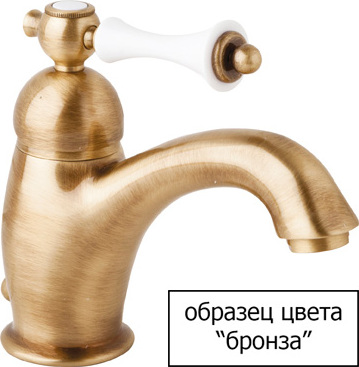 Гигиенический душ Cezares Atlantis IFS 02