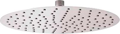 Верхний душ Cezares CZR-H-SPIC-40