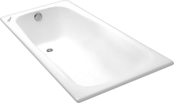 Чугунная ванна Maroni Giordano 180x80