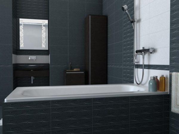 Чугунная ванна Roca Continental 21290100R 170x70 см, без антискользящего покрытия