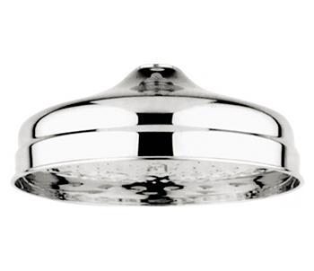 Верхний душ Cezares CZR SP7 30 01