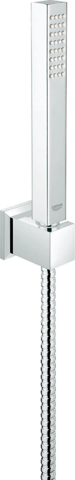 Душевой гарнитур Grohe Cube 27889000