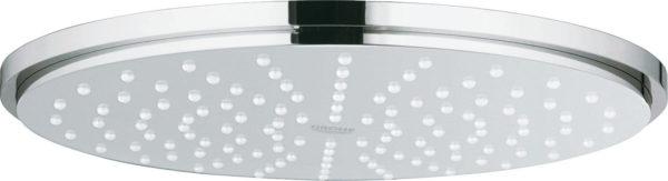 Душевая стойка Grohe XXL Eurodisc Cosmopolitan System 210