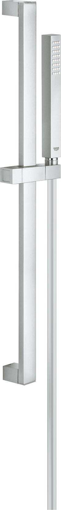 Душевой гарнитур Grohe Eurocube 27936000