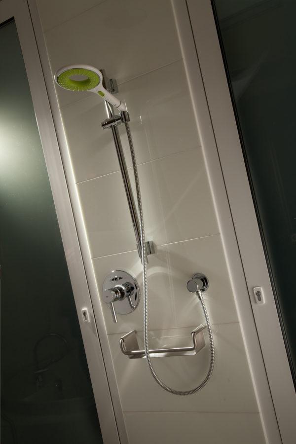 Душевой гарнитур Grohe Rainshower icon 27529000