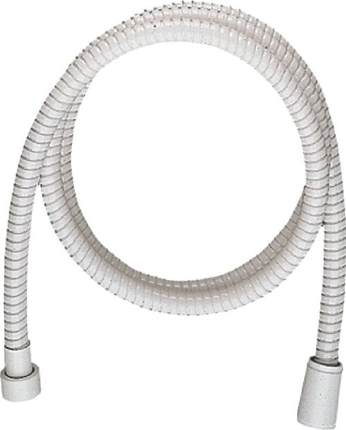 Душевой шланг Grohe Relexaflex 28151L00