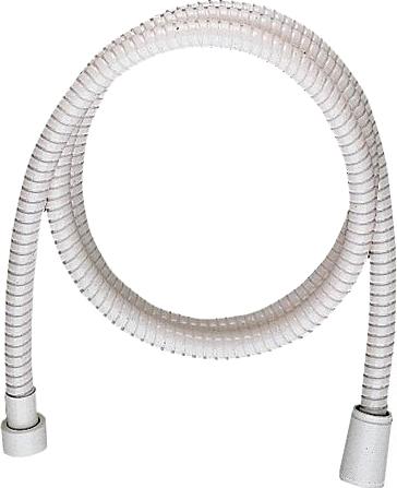 Душевой шланг Grohe Relexaflex 28151L01