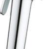 Гигиенический душ Grohe Tempesta-F 27512001