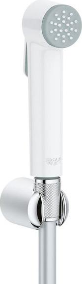 Гигиенический душ Grohe Tempesta-F 27812IL1