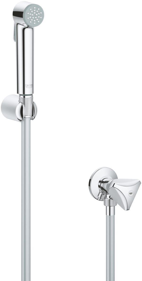Гигиенический душ Grohe Tempesta F Trigger Spray 30 27514001