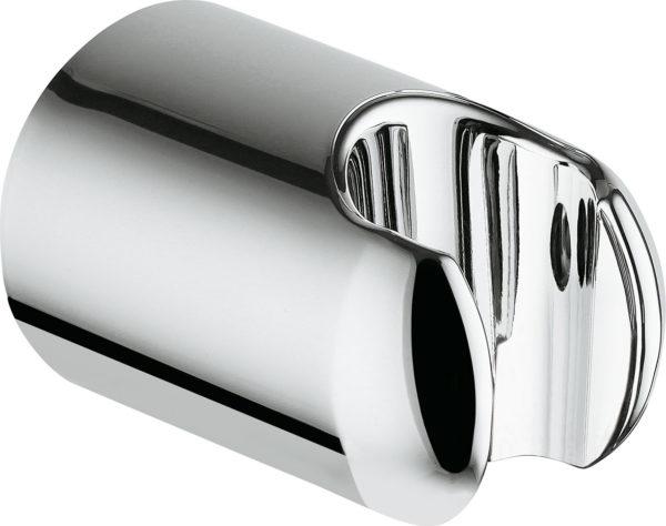Гигиенический душ Grohe Trigger Spray 27812000