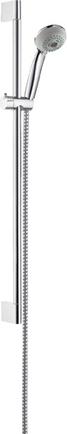 Душевой гарнитур Hansgrohe Crometta 85 Multi 27766000 Unica Crometta