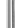 Душевой гарнитур Hansgrohe Crometta 85 Vario 27764000 Unica Crometta