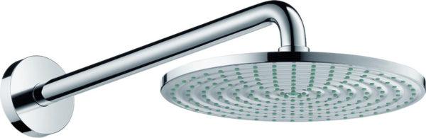 Верхний душ Hansgrohe Raindance AIR 27474000