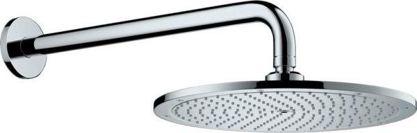 Верхний душ Hansgrohe Raindance AIR 27493000