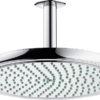 Верхний душ Hansgrohe Raindance Classic AIR 27405000
