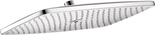 Душевая стойка Hansgrohe Raindance Select E 360 27113400 Showerpipe
