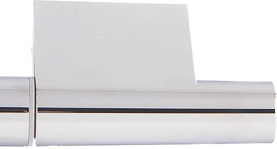 Душевой гарнитур Hansgrohe Raindance Select E 150 27856000 Unica'S Puro
