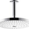 Верхний душ Hansgrohe Raindance Select S 240 2jet 26467400