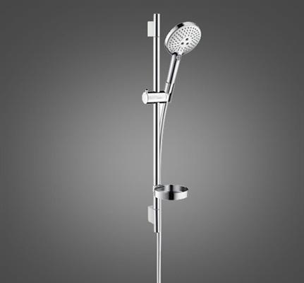 Душевой гарнитур Hansgrohe Raindance Select S 120 3iet 26630000