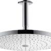 Верхний душ Hansgrohe Raindance Select S 300 2jet 27337400