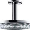Верхний душ Hansgrohe Raindance S 180 Air 1jet 27478000
