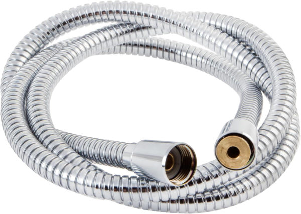 Душевой шланг Hansgrohe Sensoflex 28136000
