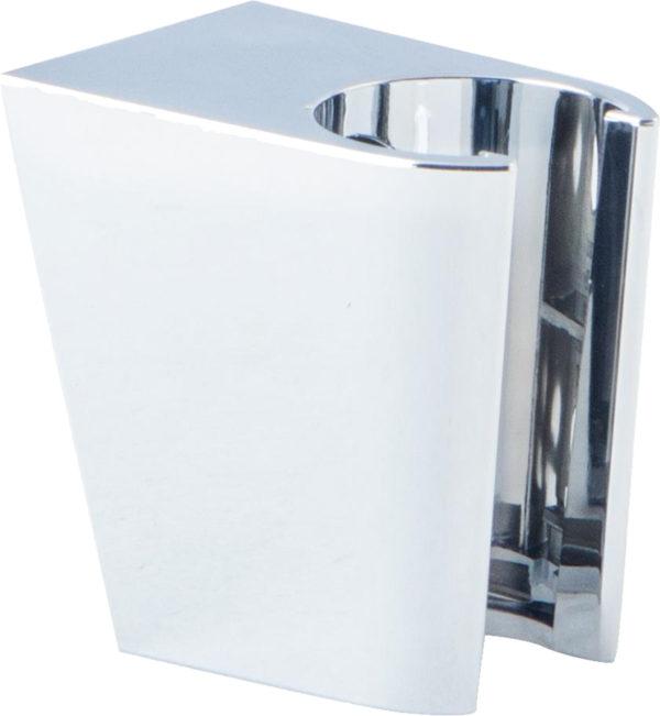 Гигиенический душ Hansgrohe 32128000