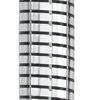 Душевой шланг Roca Neo-Flex 5B2516C00