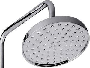 Верхний душ Timo SW-712