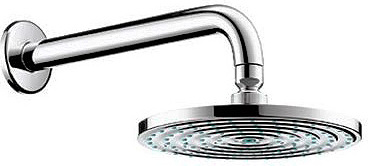 Верхний душ Hansgrohe Raindance AIR 27476000
