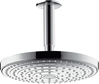 Верхний душ Hansgrohe Raindance Select S 240 2jet 26467000