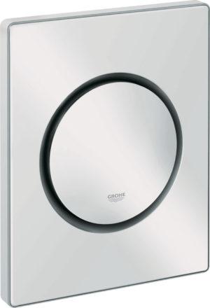Кнопка смыва Grohe Nova cosmopolitan 38804SH0 для писсуара