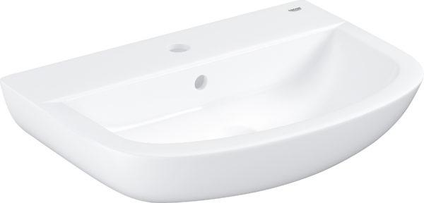 Раковина Grohe Bau Ceramic 39440000