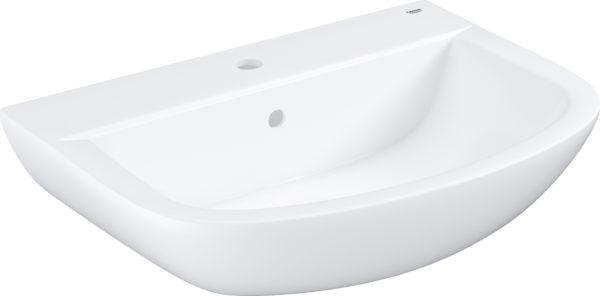 Раковина Grohe Bau Ceramic 39420000