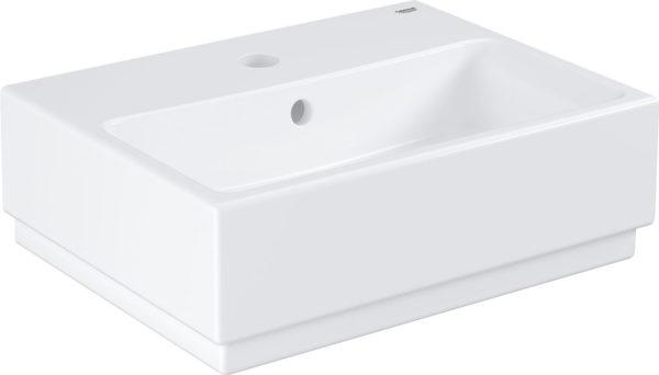 Рукомойник Grohe Cube Ceramic 3948300H