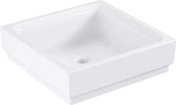 Рукомойник Grohe Cube Ceramic 3948200H
