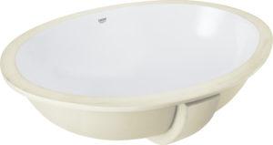 Раковина Grohe Bau Ceramic 39423000